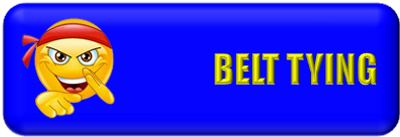DOJO BELTS.png