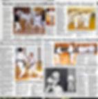 news montage.jpg