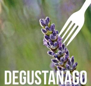 DegustaNago