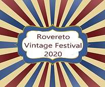 ROVERETO VINTAGE 2020 IMMAGINE.png