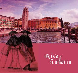Riva Scarlatta