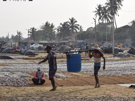 Sry Lanka, un viaggio tra miscugli di usanze e tradizioni