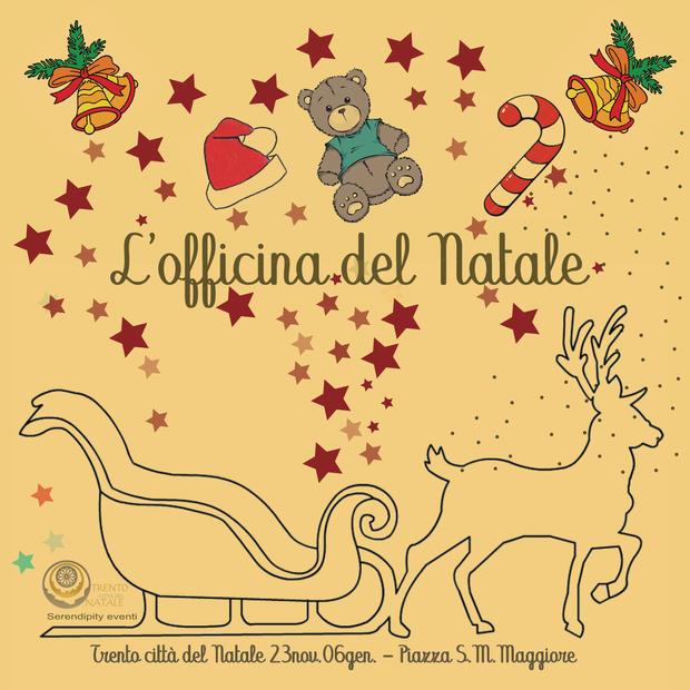 Natale05 con logo TRENTO CITTA DEL NATAL