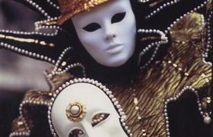 maschee veneziane.jpg