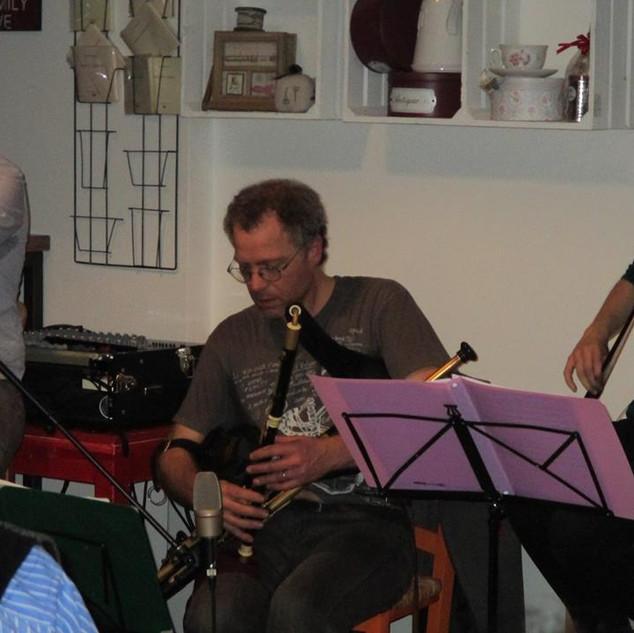 Irish quartet.jpg