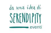 Logo Serendipity eventi_jpg.jpg