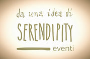 Logo%2520Serendipity%2520eventi_edited_e