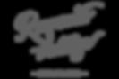 LogoPNG_Tavola disegno 1-roveretovintage