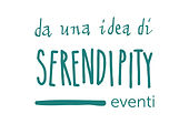 Logo Serendipity eventi.jpg