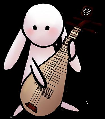 Copy of Pipa Bunny F1 Render_crop.png
