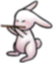 Copy of Bamboo Flute Bunny F2 Render_cro