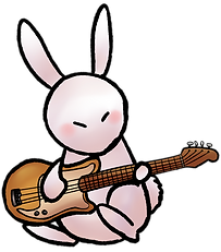 Copy of Bass Bunny F3 Render_crop.png