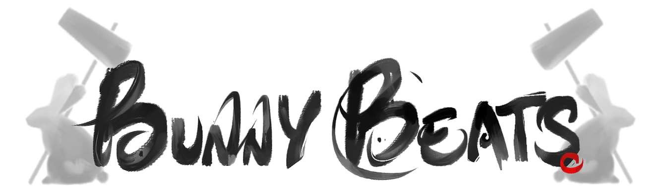 bbts_w_logo3 (1)_whiteBGblur.png