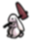 Bunny1P1Close.png