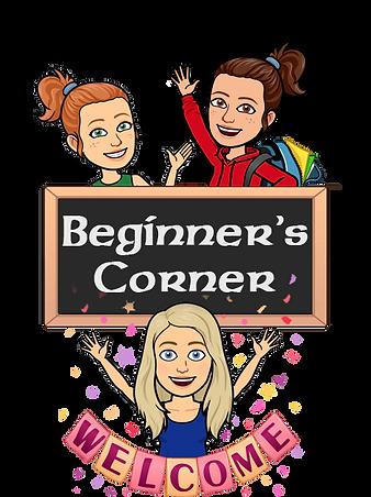 beginners_corner.png