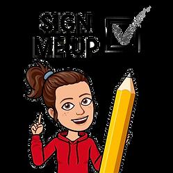 sign_up_eliz_bit.png