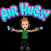 air_hugs_erin_bit.png