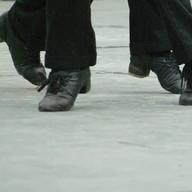 boy_shoes.jpg
