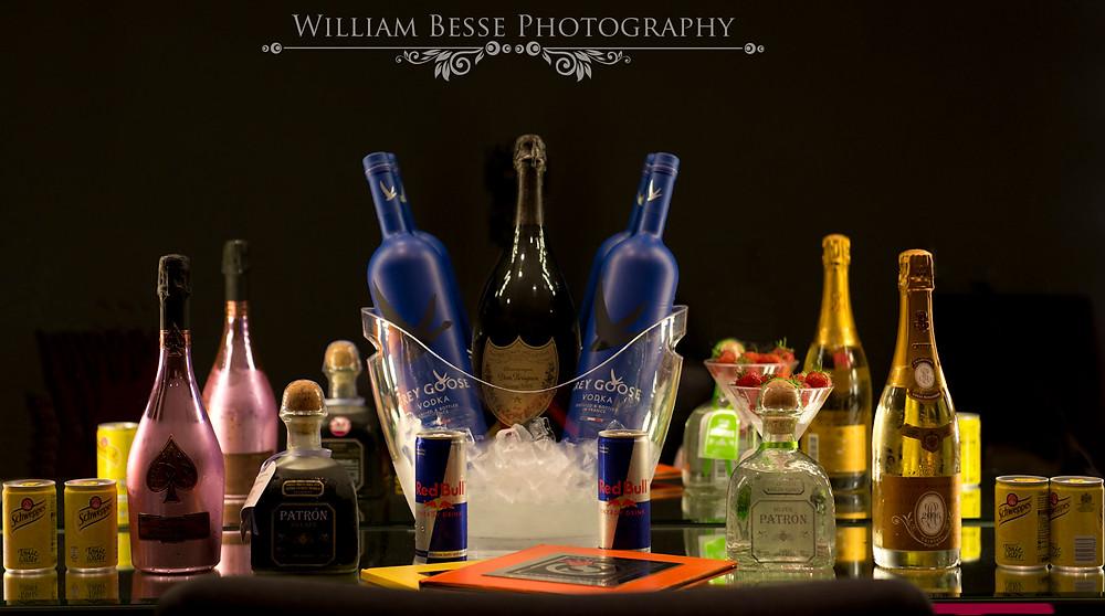 William Besse Photography