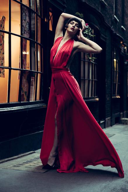 William Besse - Fashion
