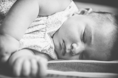 William Besse   Family & Kids Photography