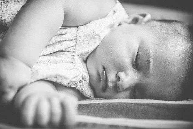 William Besse | Family & Kids Photography