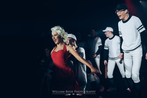 William Besse | Theatre and Musicals-32.jpg