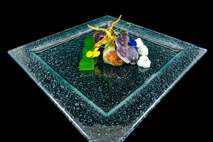 William Besse - Food photography