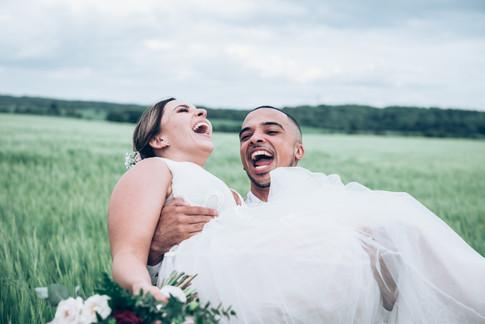 William Besse Photography   Weddings