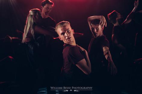 William Besse | Theatre and Musicals-10.jpg