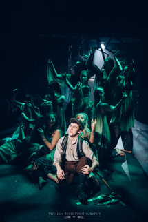 William Besse | Theatre and Musicals-11.jpg