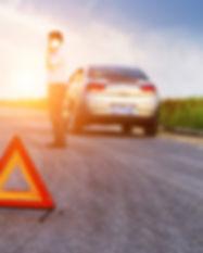 roadside-assistance-e1470095385649.jpg