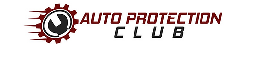 AutoProtectionClub2.png