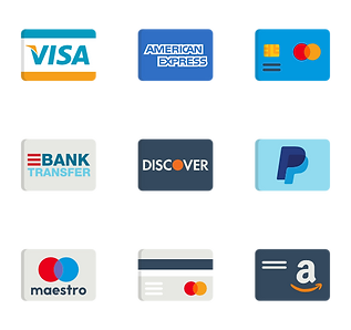credit-card-logos-png-1.png