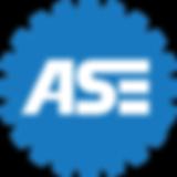 280-2801947_ase-logo-png-transparent-ase
