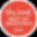 BOW_DigitalBadge_2020_500x500.png