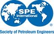 SPE_Logo_Clear_Bright.png