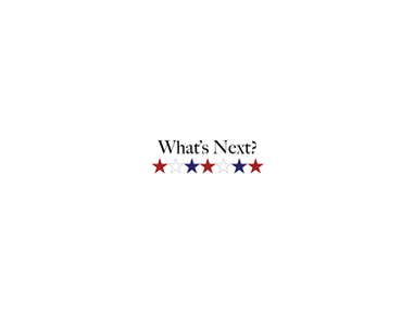 Whats next?.png