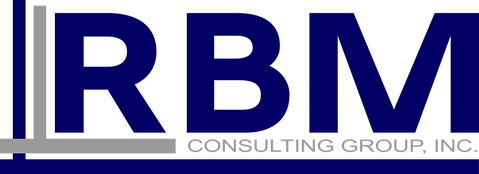 RBM Consulting Group Inc FINAL.png