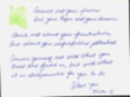Mom Notes 60.jpg