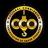 NCCCO_logo.png
