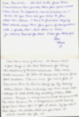 Mom Notes 96.jpg