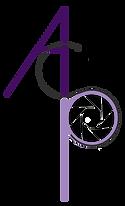 ASP logo.png