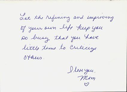 Mom Notes 70.jpg