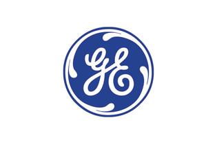 logo scroll4.jpg