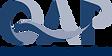 QAP-logo.png