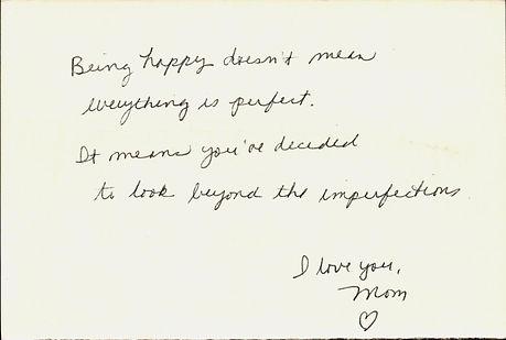 Mom Notes 77.jpg