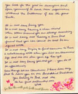 Mom Notes 98.jpg