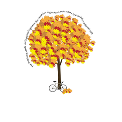 Tree and Bike.png