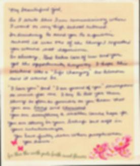 Mom Notes 97.jpg
